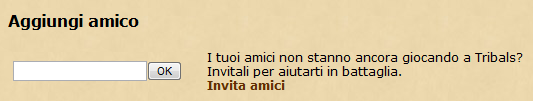 Amici4.png
