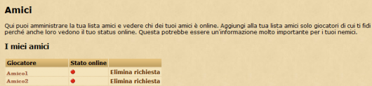 Amici2.png